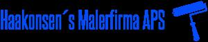 Haakonsen's Malerfirma ApS