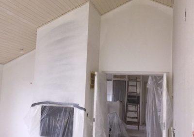 Profilbrædder lofter 2